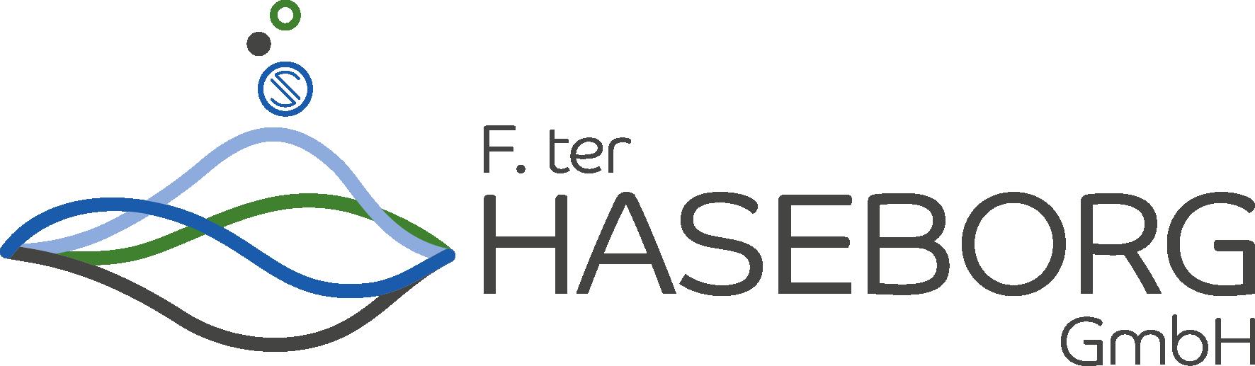 ter-haseborg